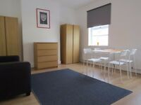 Willesden. >>>All bills included<<<. Newly decorated split level 3 double bedroom apartment.