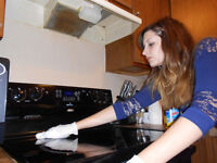 Domestic Cleaners needed in Harrow and surrounding areas