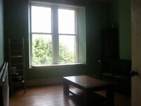 LARGE 3 DOUBLE bedroom flat in Old Aberdeen