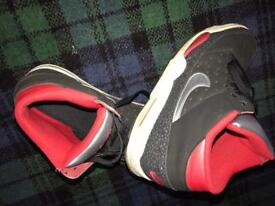 L@@k NIKE AIR FLIGHT