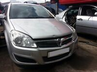 Vauxhall Astra 07 / Breaking