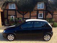 Vauxhall Corsa 1.0 5dr £995