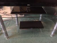 Sony BDP-S480 Blu-ray player for sale