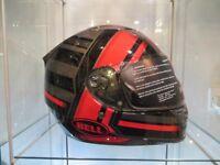 BELL HELMET - RS-2 - £249.99 - EVOLUTION MOTOR WORKS - Lurgan