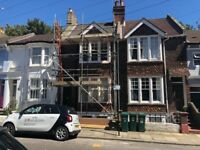 SB Lets are pleased to offer this newly refurbished 6 bedroom house