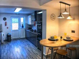 1 bedroom in Littleover Lane, Derby, DE23 (#1029031)