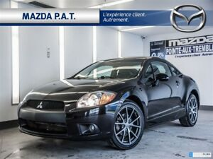 2011 Mitsubishi Eclipse GS ** SUPERBE CONDITION **
