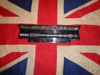 Genuine Dell Battery Module Li-ion J1KND 11.1V 48Wh