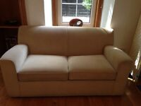 M&S double Sofabed for sale