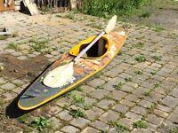 Junior Kayak for sale