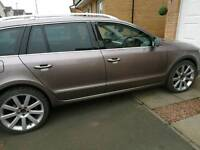 "19"" alloys Volkswagen, Audi, Seat, Skoda"
