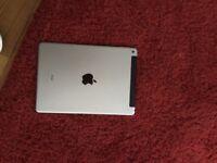 Apple iPad Air 2 128gb WiFi & Cellular