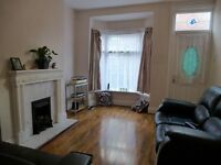 2 BED HOUSE FOR RENT, HU9.