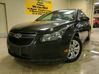 2014 Chevrolet Cruze 1LT Annual Clearance Sale! Windsor Region Ontario Preview