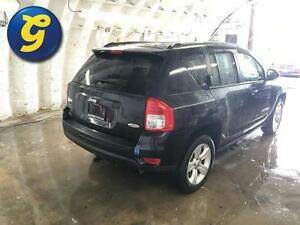 2011 Jeep Compass SPORT*NORTH EDITION****PAY $66.12 WEEKLY ZERO  Kitchener / Waterloo Kitchener Area image 3