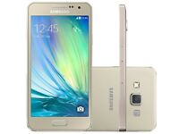 samsung a3 mint conditions