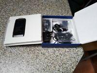Brand New Nokia N8 o2 locked