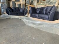 voila sofa available corner 3+2 available order now free delivery