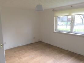 2 Bedroom Flat - Unfurnished