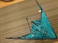 Kites x 2
