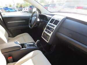 2010 Dodge Journey SXT London Ontario image 16