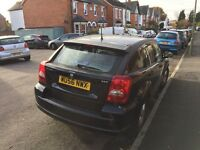 Dodge Caliber! Great condition!