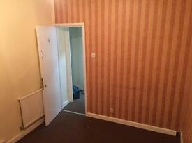 2x double rooms in shared flat