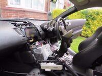 JS Elite Automotive Diagnostics, BREAKDOWN REPAIR MECHANIC ABS/AIRBAG Technician, Programming
