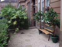 ***LARGE 2 BEDROOM FLAT ALBERT AVENUE***-£725-AVAILABLE 03RD AUGUST 2018***