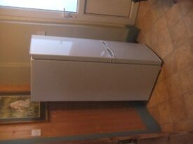 BRAND NEW FRIDGE FOR SALE. RRP £189, SELLING FOR £120. REASONABLE OFFERS CONSIDERED.