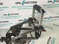 Ford galaxy MK3 2006-2015 HANDBRAKE MECHANISM FG07