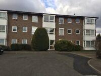 To Let.. 2 Bedroom ground floor flat in Worcester Park, Surrey KT4 8QF