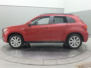 2012 Mitsubishi RVR GT AWD A/C MAGS TOIT PANO VISION SEULMENT CU West Island Greater Montréal image 12