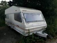 Avondale 1993 5 berth in good condition
