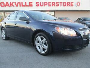 2011 Chevrolet Malibu LS | ACCIDENT FREE | OPEN SUNDAY Oakville / Halton Region Toronto (GTA) image 2
