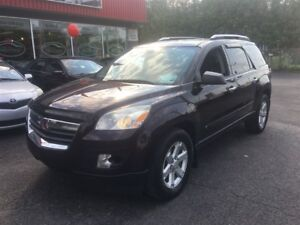 2008 Saturn Outlook XR***CREDIT 100% APPROUVE***