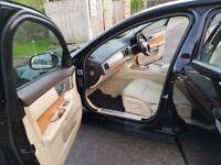 2010 Jaguar XF 3.0 TD V6 Luxury 4dr Automatic @07445775115 1 F Keeper 2 Keys + Warranty