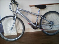 PROBIKE ESCAPE BICYCLE – FULLY WORKING