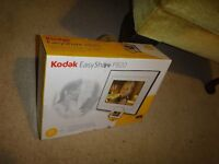 Koday P820 Digital Photo Frame - NEVER USED - Great Xmas present