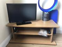 TV/DVD & Stand for sale