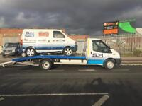 SCRAP CARS WANTED HULL & EAST YORKSHIRE 🚙🚗 SAME DAY COLLECTION, DVLA APPROVED 🚗🚙