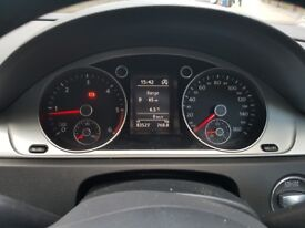 VW passat 1.6 6250 ono