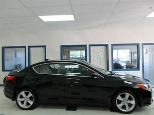 2013 Acura ILX PREMIUM PACKAGE CUIR TOIT OUVRANT SEULEMENT 69200