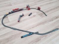 Lone Star Train Set Pieces (DELIVERY AVAILABLE)