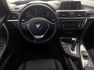 2013 BMW 3 Series 328i xDrive Sarnia Sarnia Area image 19