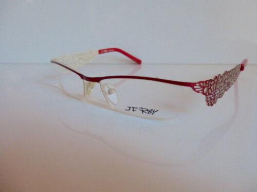 Originale Brille, Korrektionsfassung, JF Rey Junior FELICIE 3010 - Kinderbrille