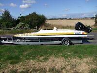 boat, speed boat, jetski for sale