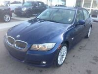 2011 BMW 328I xDrive Sedan PK73 Only $134 Bi- Weekly