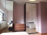 For Rent FemalesOnly 2 Rooms Double And Exrta Double Rooms To Let in Wembley, North West London