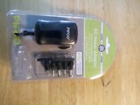 DC Power Adaptor- see image for details